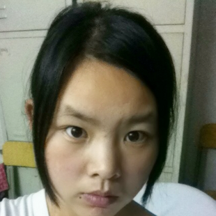 jin198839