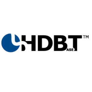 HDBaseT联盟