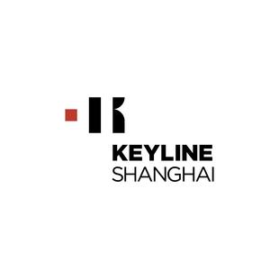 KeylineShanghai