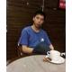 王俊科13714724826