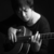 吉他玩家Kenny视频空间