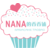 NaNa的香香铺