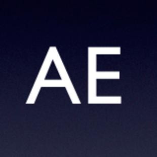 中国AE娱乐