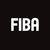 FIBA国际篮联