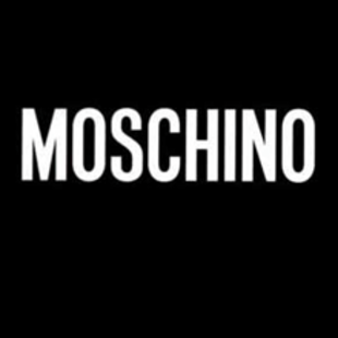 Moschinofficial