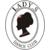LadyS舞蹈官方频道