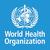 世界卫生组织