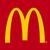 麦当劳官方视频