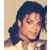 WORLD-LOVE-MICHAEL-JACKSON