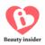 beautyinsider