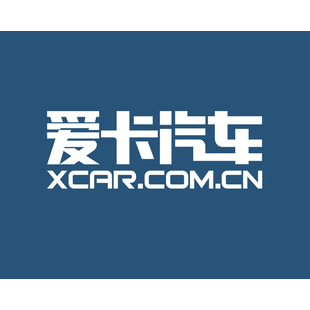 Xcar视频