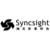 SyncSight-VFX