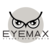 EYEMAX-Studio