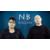NB-English