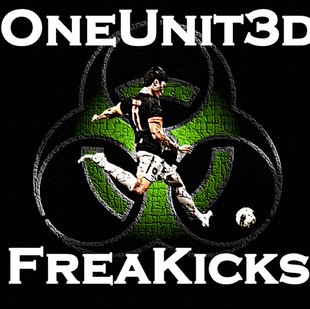 OneUnit3d