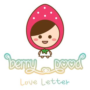 Berry_Good