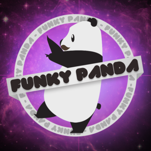 FunkyPand