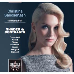 Christina_Sandsengen