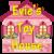 EToyHouse