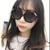 Alice_xinxin