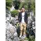 chongqiang