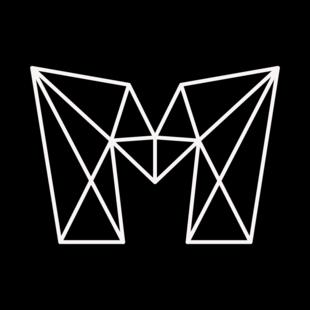 Mavericks_Official
