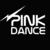 PINK舞蹈工作室
