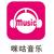 咪咕音乐music