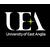 英国东英吉利大学UEA