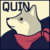 Mr_Quin