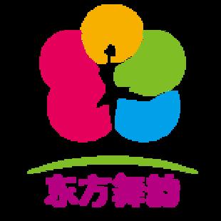 上海东方舞韵艺术学校