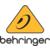 Behringer-CN