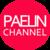 PaelinChannel