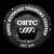 Omni催眠师培训中心