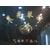 晨光琴行音乐教育频道