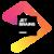 JetBrains中国