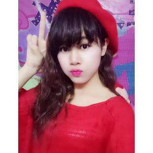 HIVMG艾芈笑雅sukaimei521