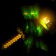 Darkness_Gold