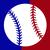 YouTube北美棒球