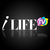 iLifeTV