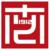 南京艺术学院官方视频道