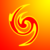 FlameCyclone