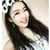 Rainie_田