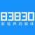 83830虚拟现实