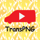 TransPNG-Video