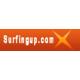 surfingupcom