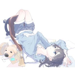 夜廻Night