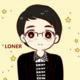 LonerCPP