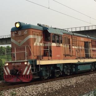 DF7C5004