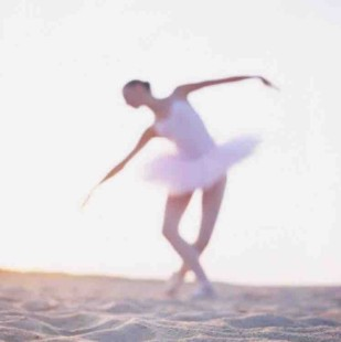 南京LaVida舞蹈学校
